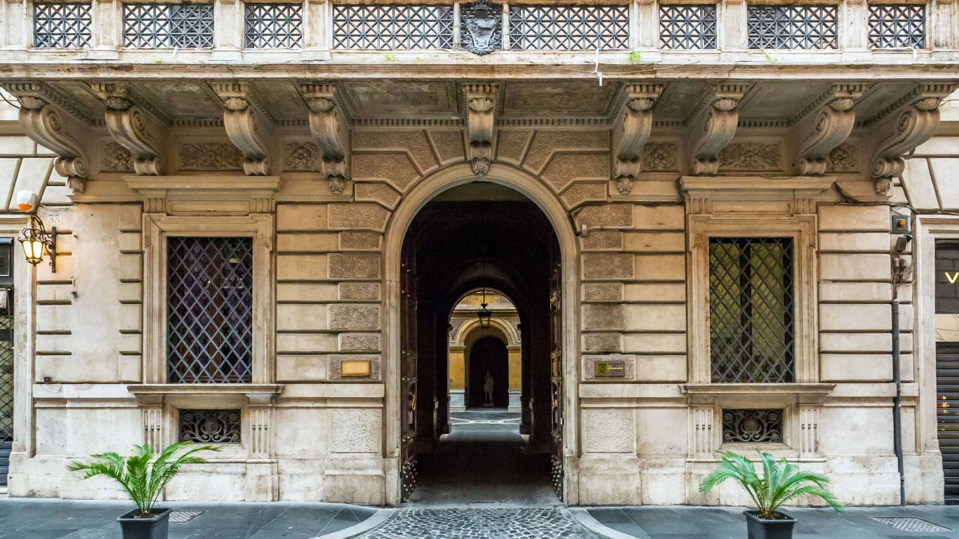 Palazzo-01