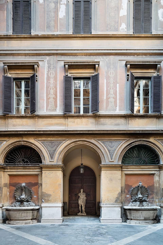 Palazzo-02