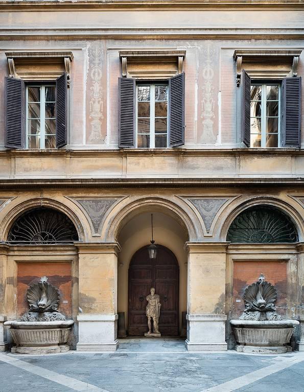Palazzo-02a