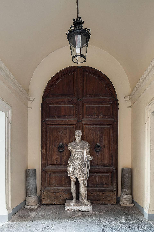 Palazzo-03