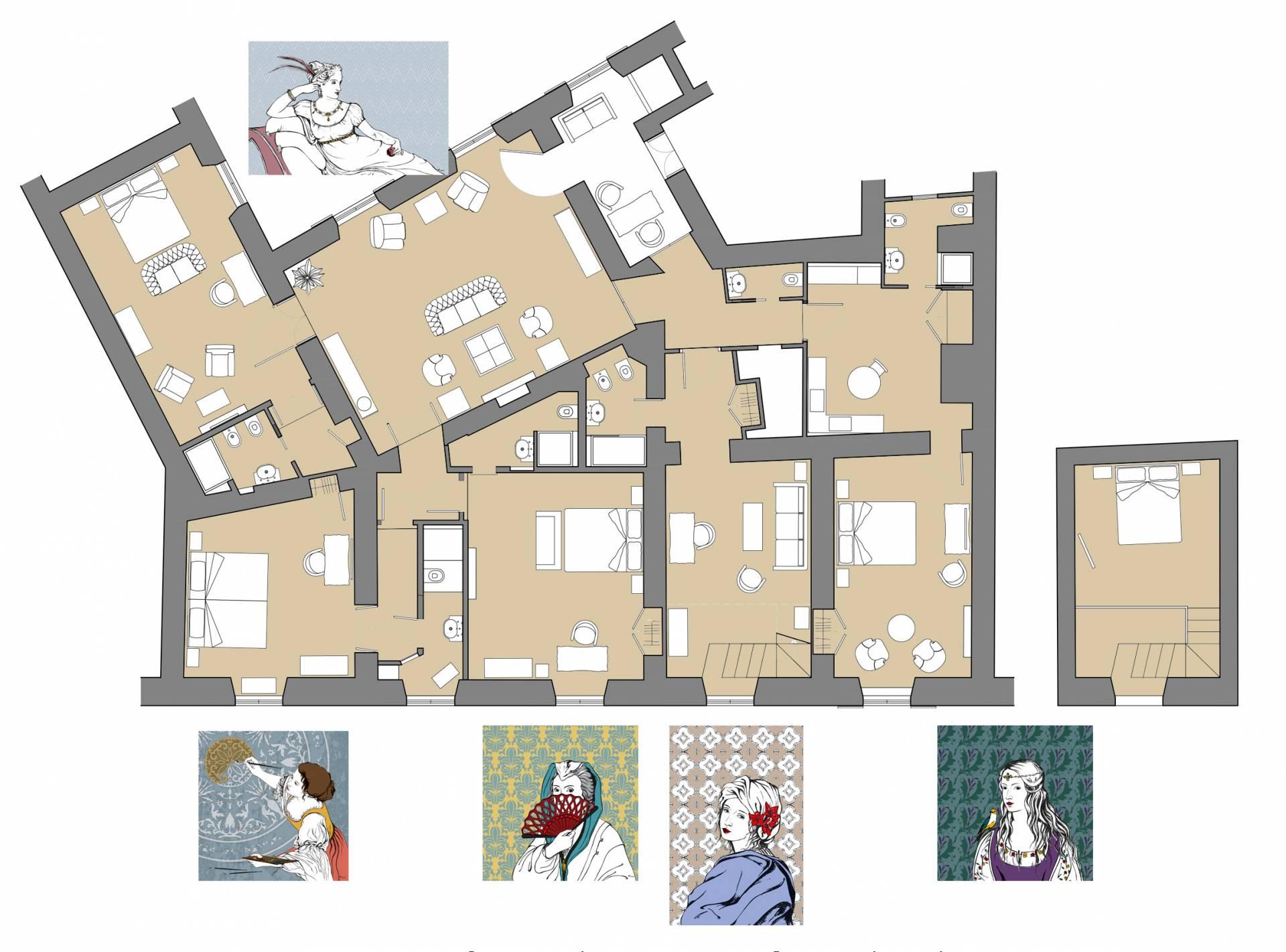 mappa-appartamento-completo