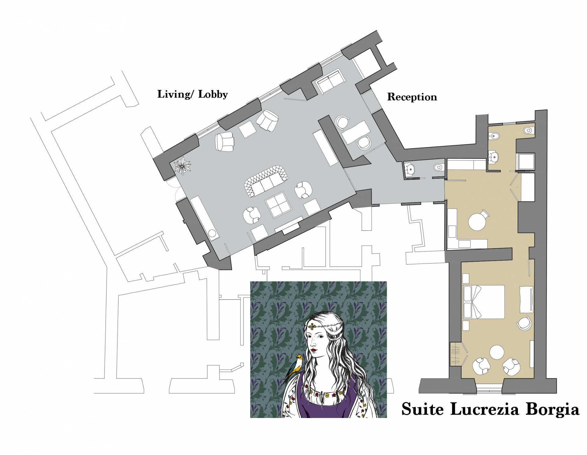 mappa-nuova-lucrezia-3