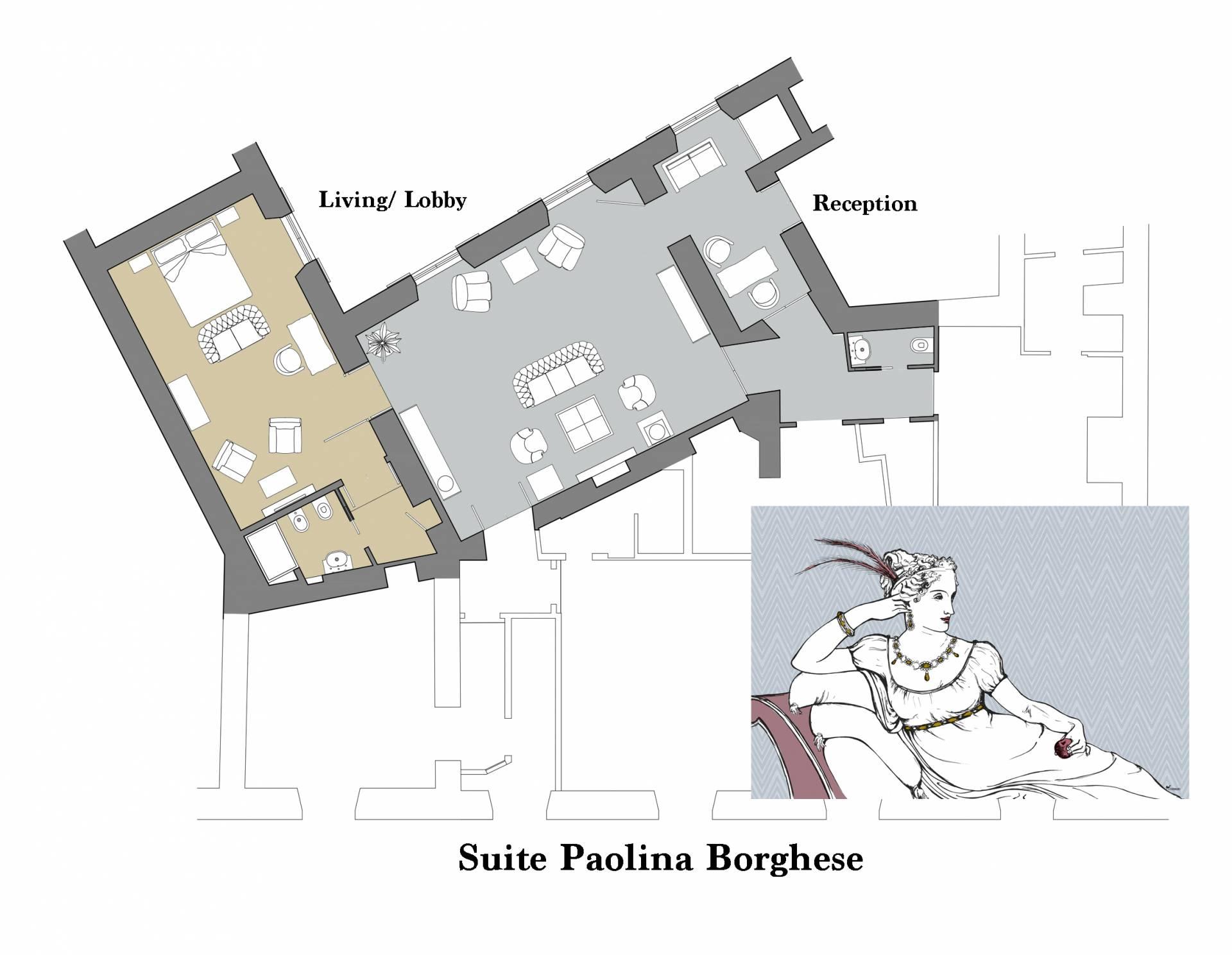 mappa-nuova-paolina-5