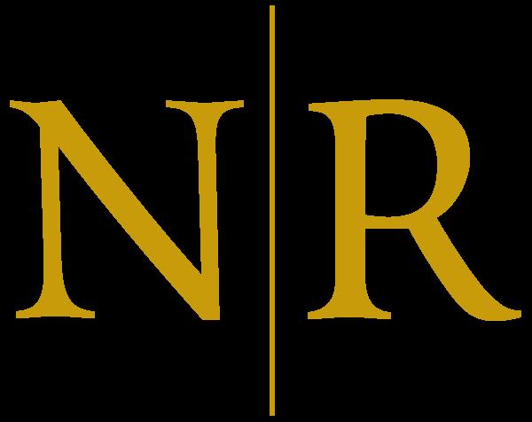 Logo Nobildonne Relais